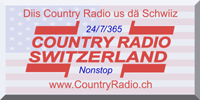 http://www.countryradio.ch/assets/images/crs_logo_200x100.jpg