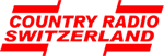 CRS Country Radio Schwitzerland